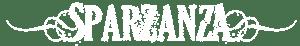 Sparzanza-logo